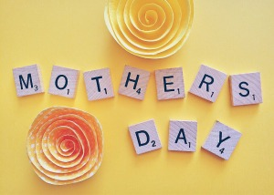 mothers-day-1372456_1280